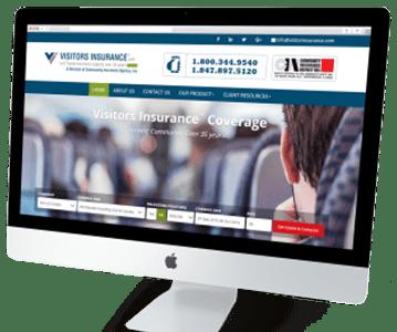 visitorsinsurance